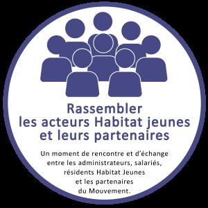 image Rassembler.png (44.7kB)