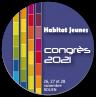 image Logo_CongresHAJ2021.png (0.2MB) Lien vers: PagePrincipale